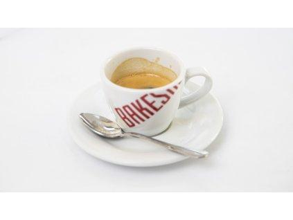 espresso)(2)