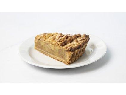 jablečný koláč(1)