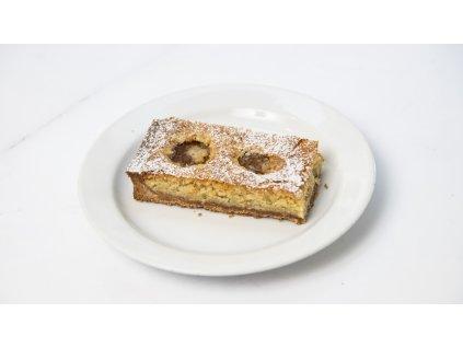 meruňkový koláč(1)