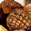 Muffins 03