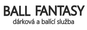 Ball Fantasy