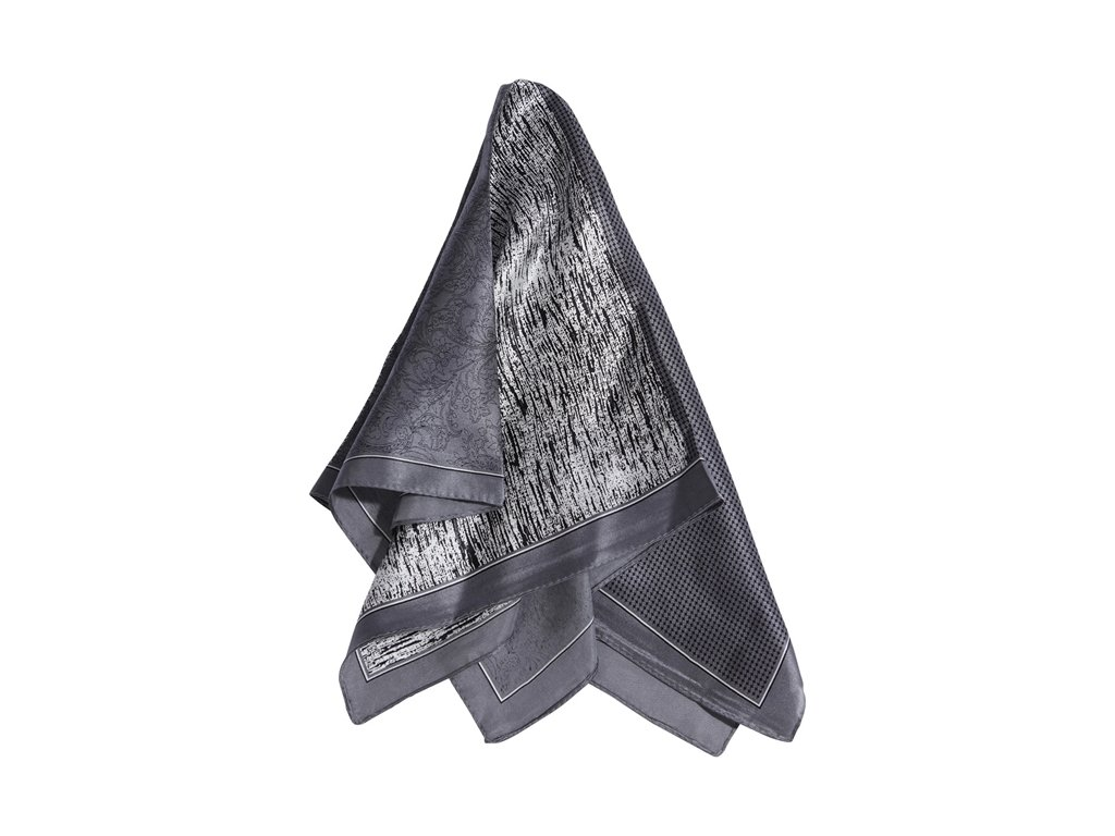 0044334 mini scarf isabelle grey 650