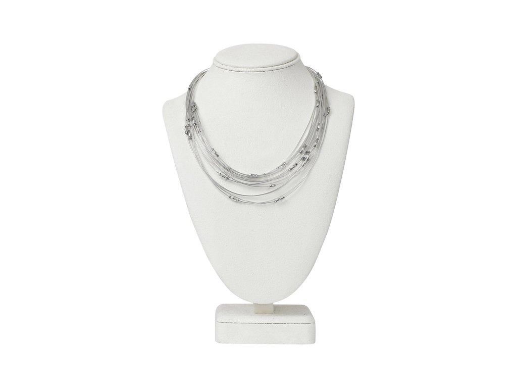 0040397 necklace eden grey 650