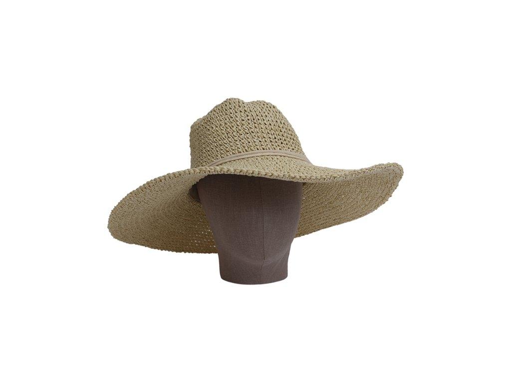 0047100 hat verona natural 650