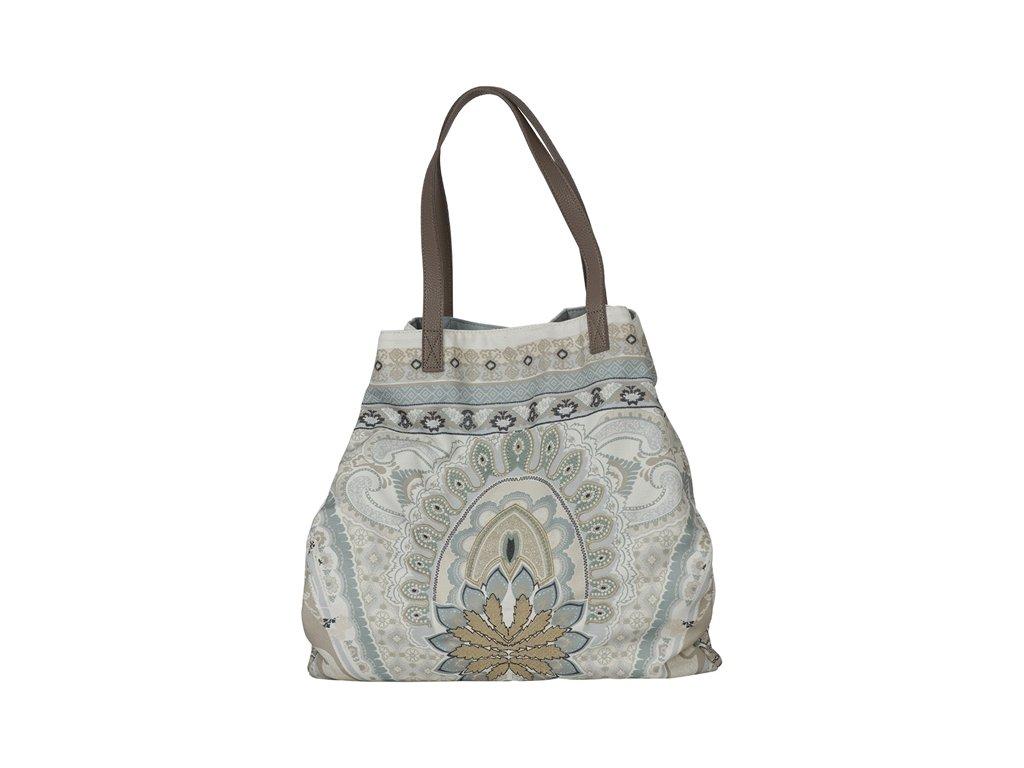 0040922 shoulder bag jolie mint 650