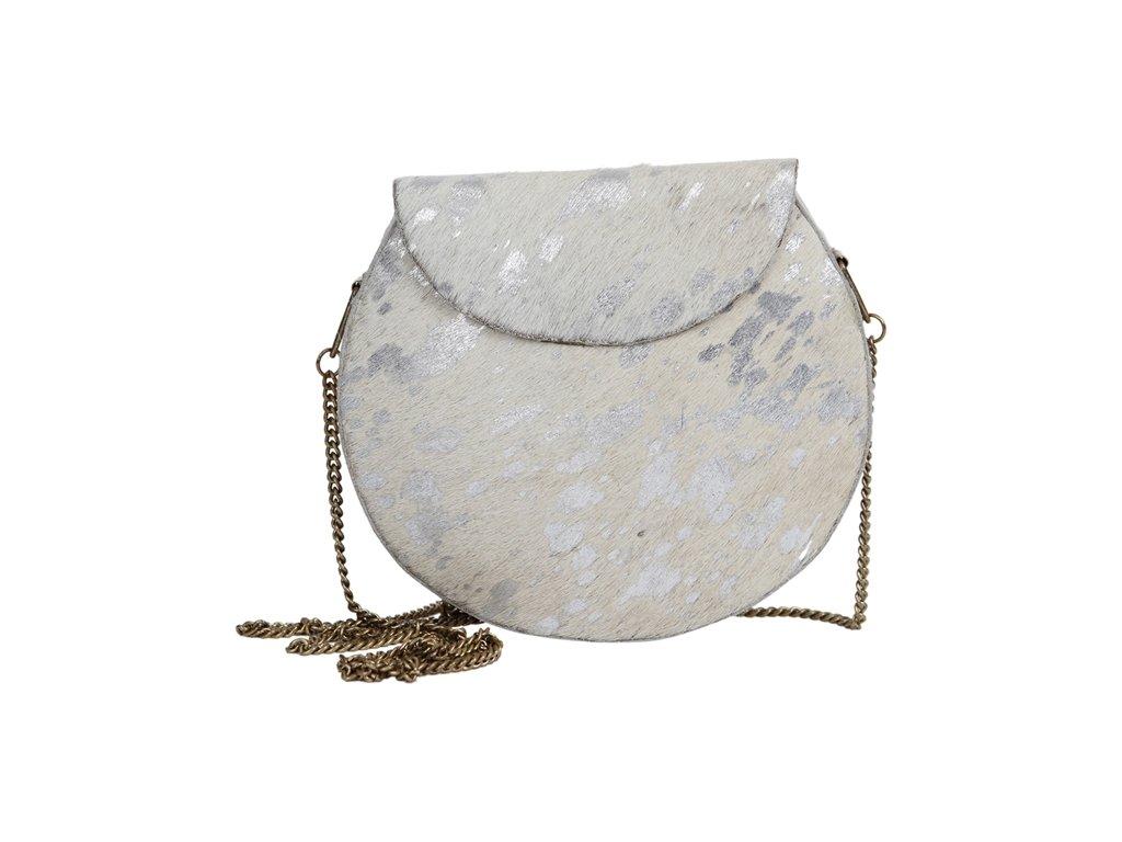 0047448 handbag ivy whitesilver 650