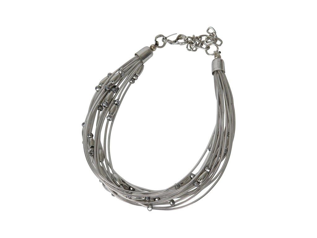 0041424 bracelet eden grey 650