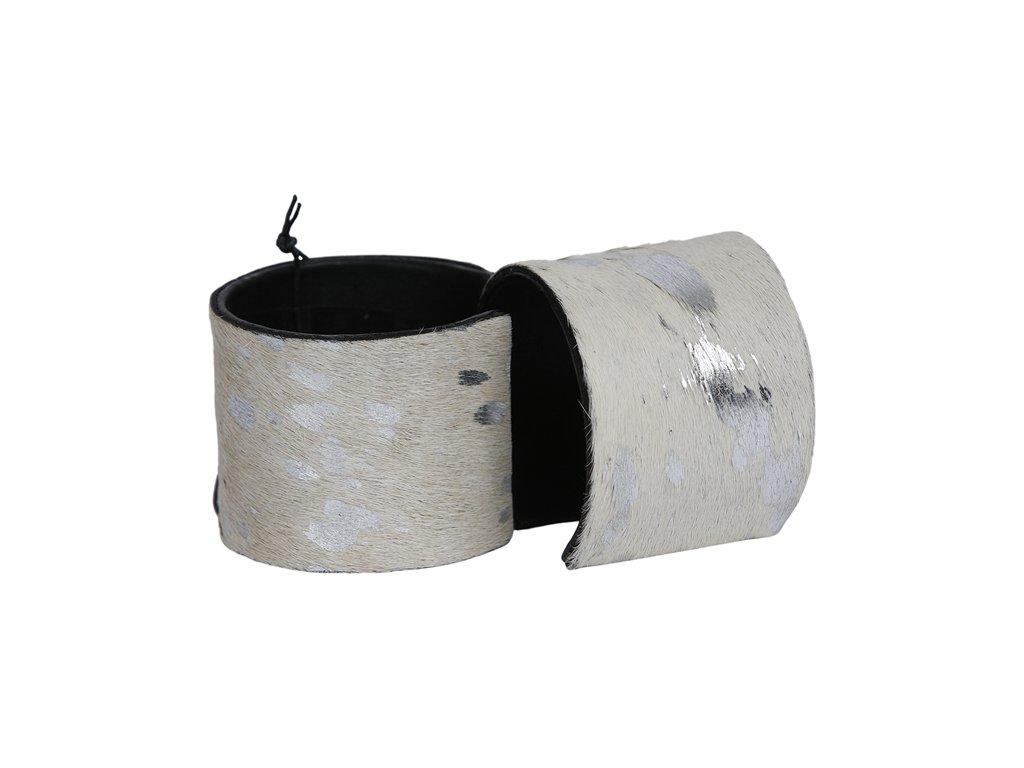 0047902 bracelet ivy whitesilver 650