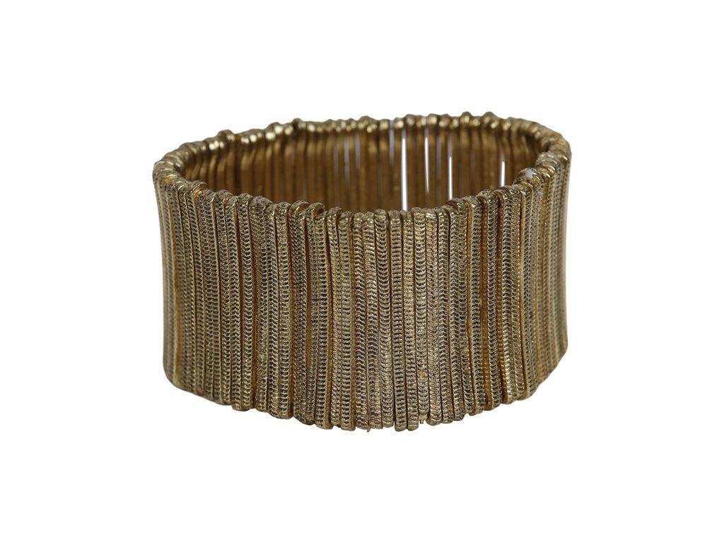 0047982 bracelet scarlet gold 650