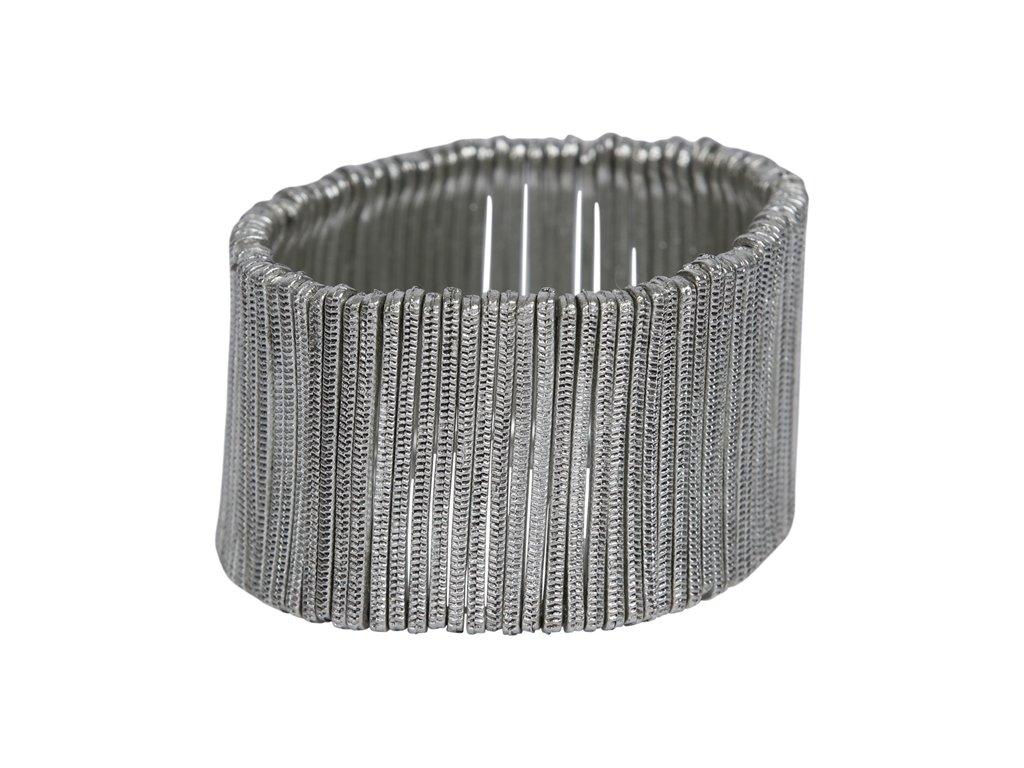 0047986 bracelet scarlet silver 650