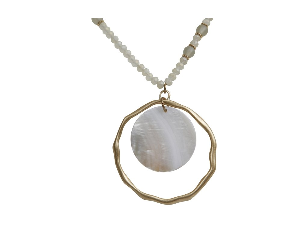 0049020 necklace riley gold 650