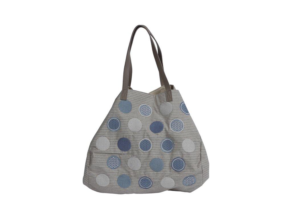 0047558 shoulder bag katia bluegrey 650