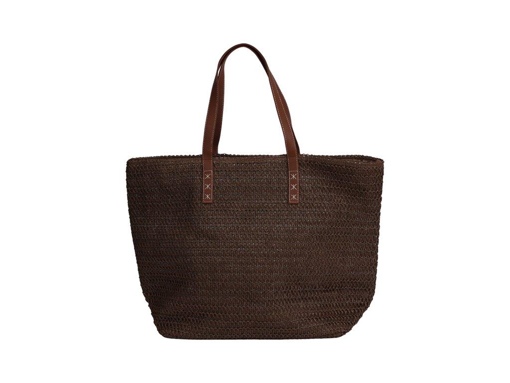 0047690 bag ascona brown 650