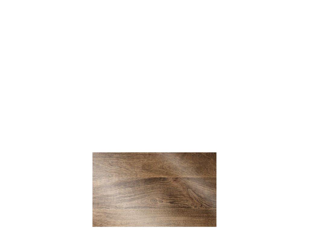 Krájecí deska malá 25x15cm
