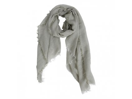 0048749 scarf evelyn olive 650