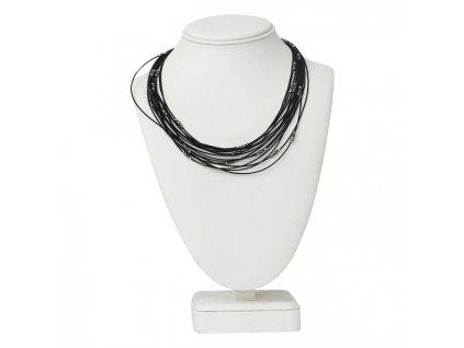 0040393 necklace eden black 650