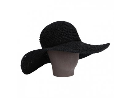 0047088 hat verona black 650