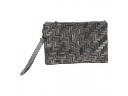 0047501 mini clutch bella silver 650