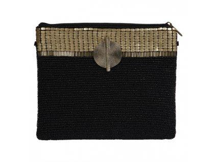 0047509 clutch bag sara gold 650