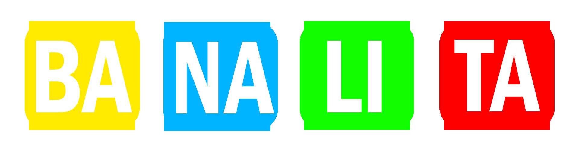 Banalita