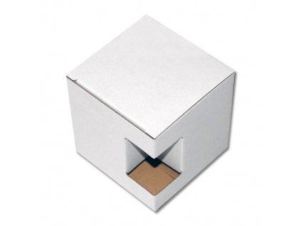 4296 krabicka pro hrnek s okenkem 330 ml 2a310beedc37f55e7d5d5ce173c137f53272fd25