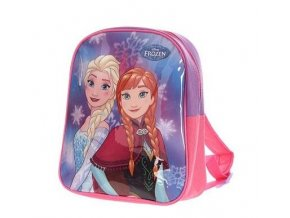 SET 4 KS BATOH FROZEN ph 4977