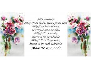 pro maminku