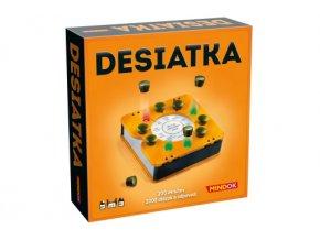 Desiatka