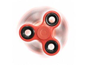 Fidget Spinner - Antistresová hračka na blistru