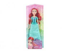 Disney Princess Panenka Ariel
