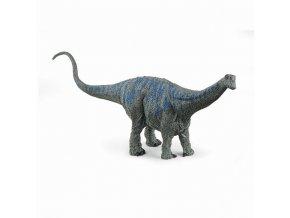 Schleich - Brontosaurus