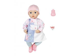 Baby Annabell Mia 43 cm