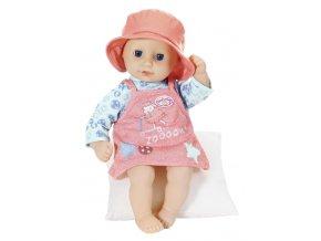 Baby Annabell Little Šatičky pro mimi