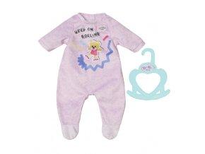 BABY born Little Dupačky 36 cm