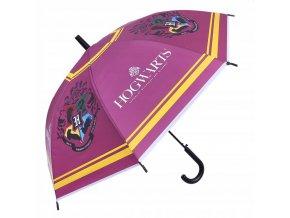 Deštník HARRY POTTER