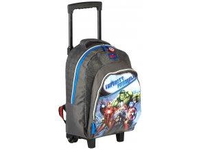 Cestovní batoh AVENGERS Va 8582