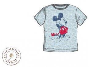 Bio tričko MICKEY