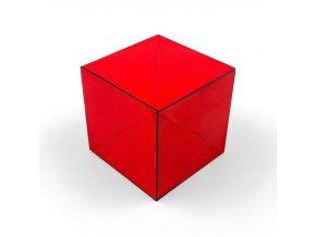 GEOBENDER Cube Primary