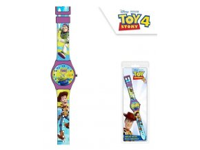 Hodinky TOY STORY eur 20330