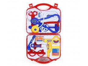 Doktorský kufr