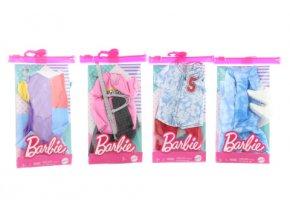 Barbie Ken oblečky