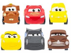 Figurky Disney Cars/Auta