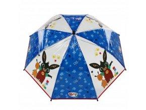Deštník BING