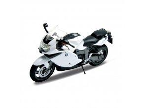 1:10 BMW K1300S