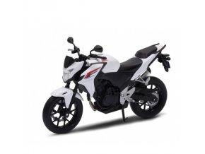 1:10 Honda CB500F
