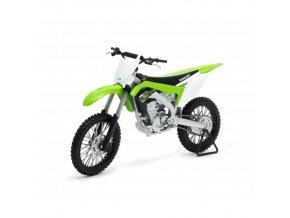 1:10 Kawasaki KX 250F