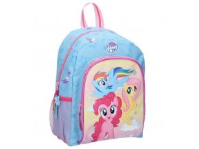 Batoh MY LITTLE PONY Va 0076