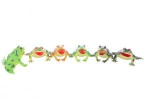 Žába 10 cm