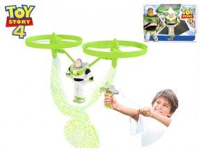 Toy Story 4 Helix Flyerz 21 cm v krabičce