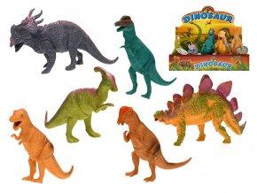 Dinosaurus 22-24 cm